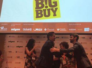 Premio-BigBuy-ecommerce