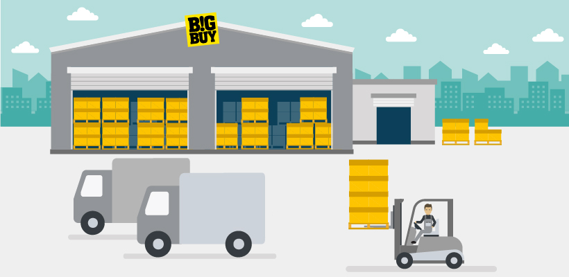 carriers-bigbuy