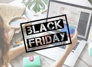bigbuy-aumentar-ventas-black-friday