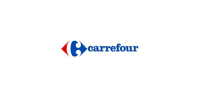 dropshipping carrefour
