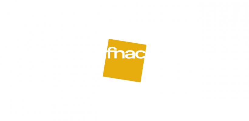 dropshipping-fnac