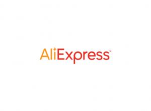 vender-en-aliexpress-marketplace