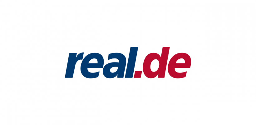 dropshipping-marketplace-real.de