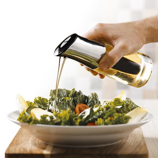 Cucina e gourmet