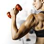 Sports | Fitness