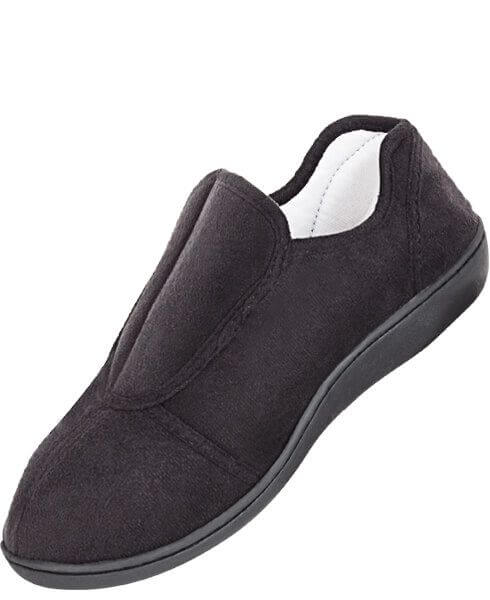 Sko, sokker og indlægssåler