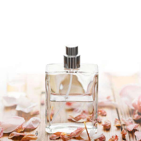 bedste herre parfume trinemuz