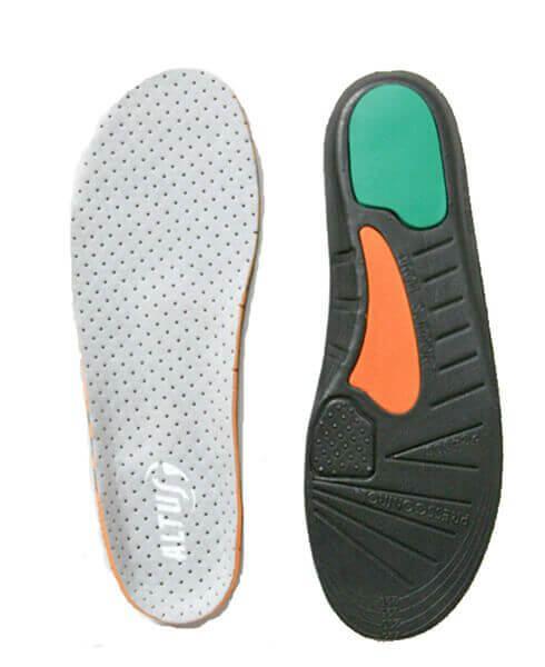 Pantofole e scarpe comode