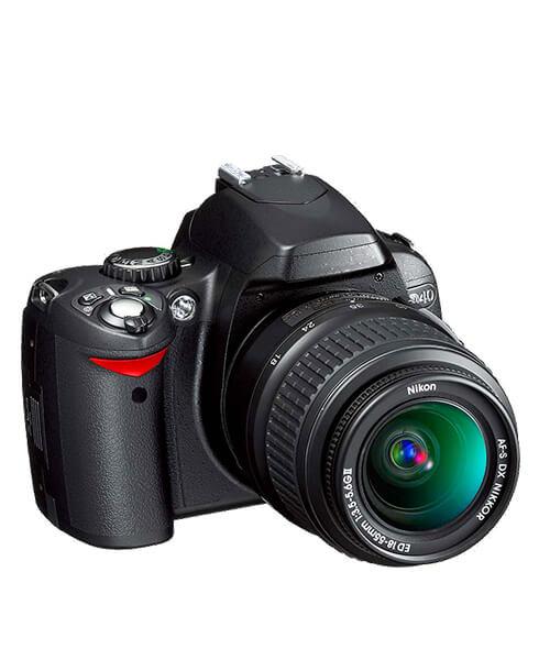 Caméras et Appareils Photographiques