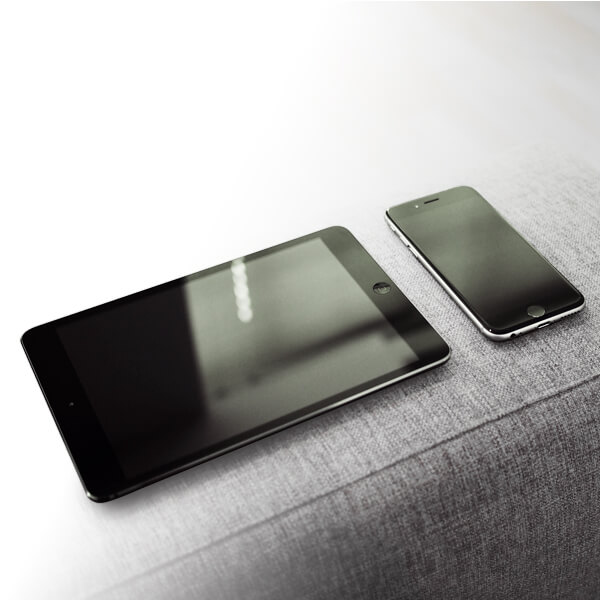 Handys & Zubehör