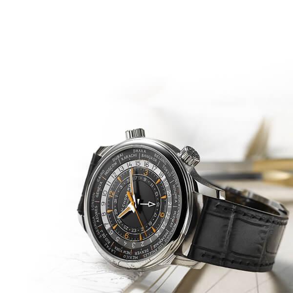 Ανδρικά ρολόγια · Γυναικεία ρολόγια · Unisex ρολόγια · Παιδικά ρολόγια ·  Ρολόγια χειρός Προβολή όλων 2db808adc8f