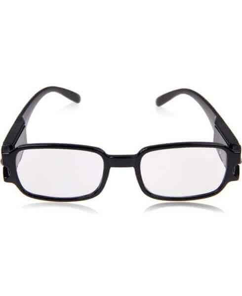Læsebriller og tilbehør