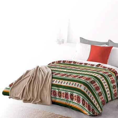 Tekstiler til hjemmet