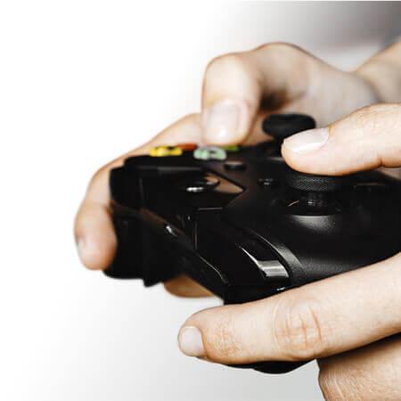 Informática | Gaming