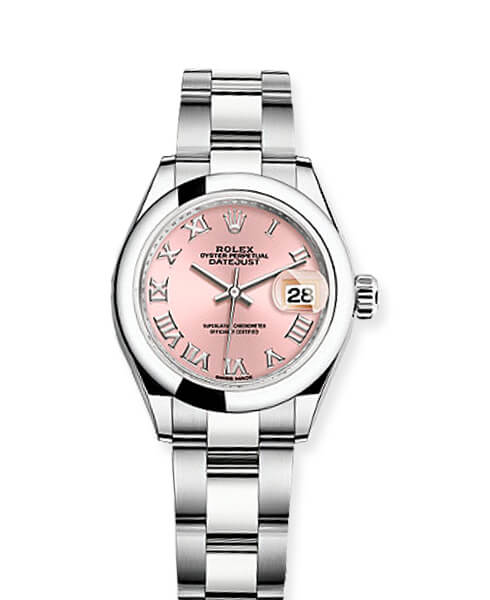 Ανδρικά ρολόγια · Γυναικεία ρολόγια · Unisex ρολόγια ... 97ef8cb819e