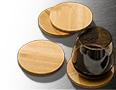 Artículos de bambú al por mayor