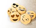 Productos emojis al por mayor