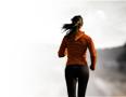 Dropshipping running