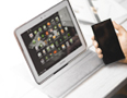 Teléfonos y tablets al por mayor