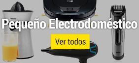 pae-pequeño electrodoméstico